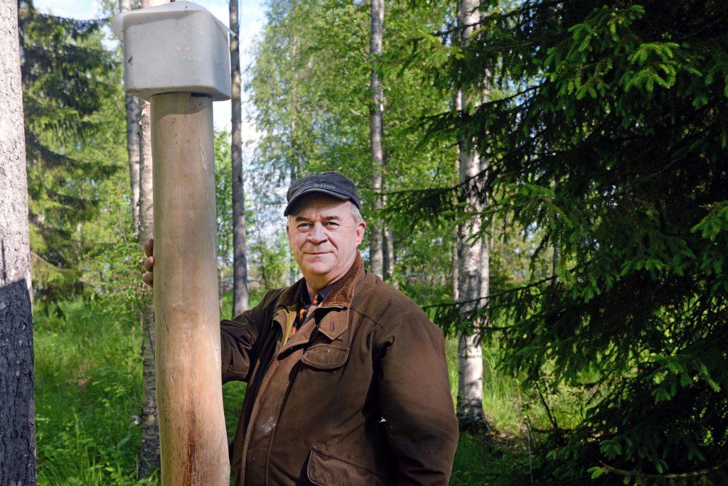 Lars-Henrik Andersson