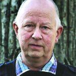 Curt-Christer Gustafsson.