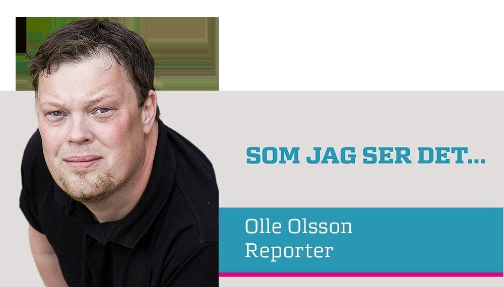 Olsson_Som_jag_ser_det