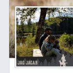 Jag_jagar