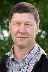Lars Björk.