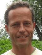 Karl Ståhl.
