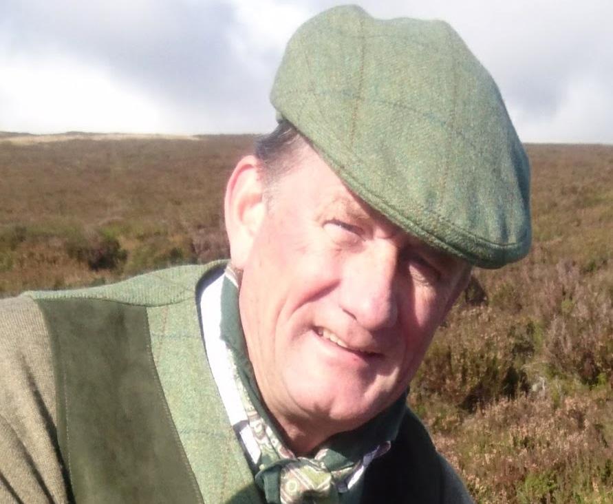 Henry Sténson