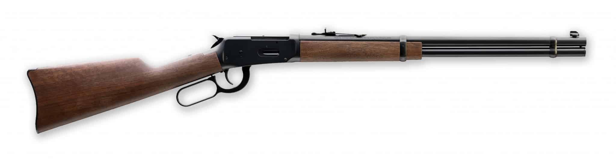 Winchester model 94 Carbine.