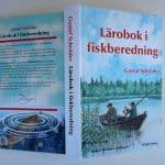 Lärobok i fiskeberedning.