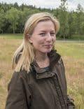 Emma Rolandsdotter.