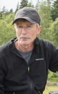Roland Claesson.