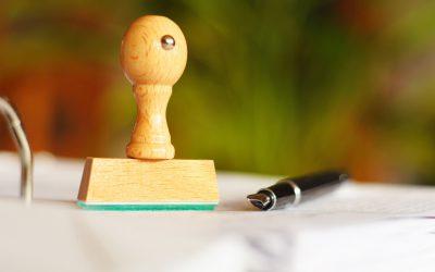 Debattskribenten ser inga vinster med ännu en byråkratisk instans. Foto: Mostphotos