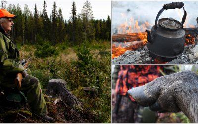 Foto: Lars-Henrik Andersson & Mostphotos