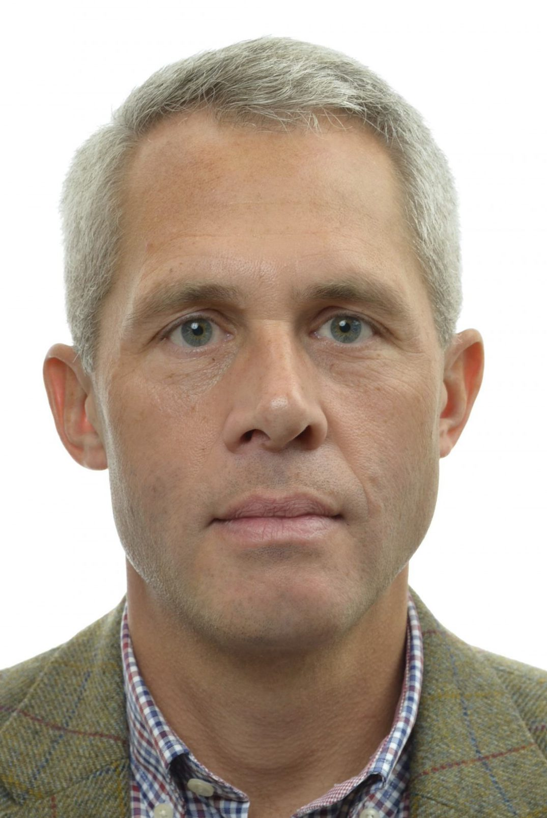 Kjell-Arne Ottosson(KD).