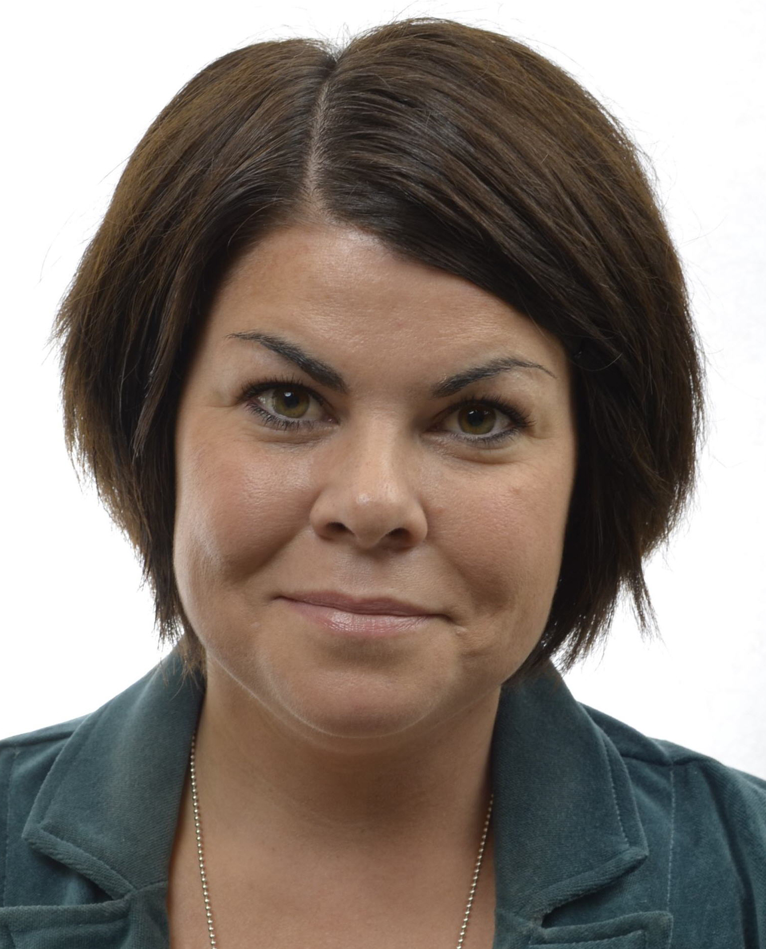 Malin Larsson (S).
