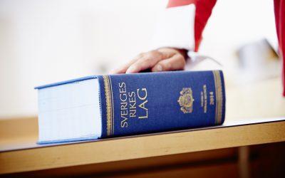 I dag var det häktningsförhandling i hovrätten för den norske medborgare som vådasköt en äldre man i slutet av november förra året.