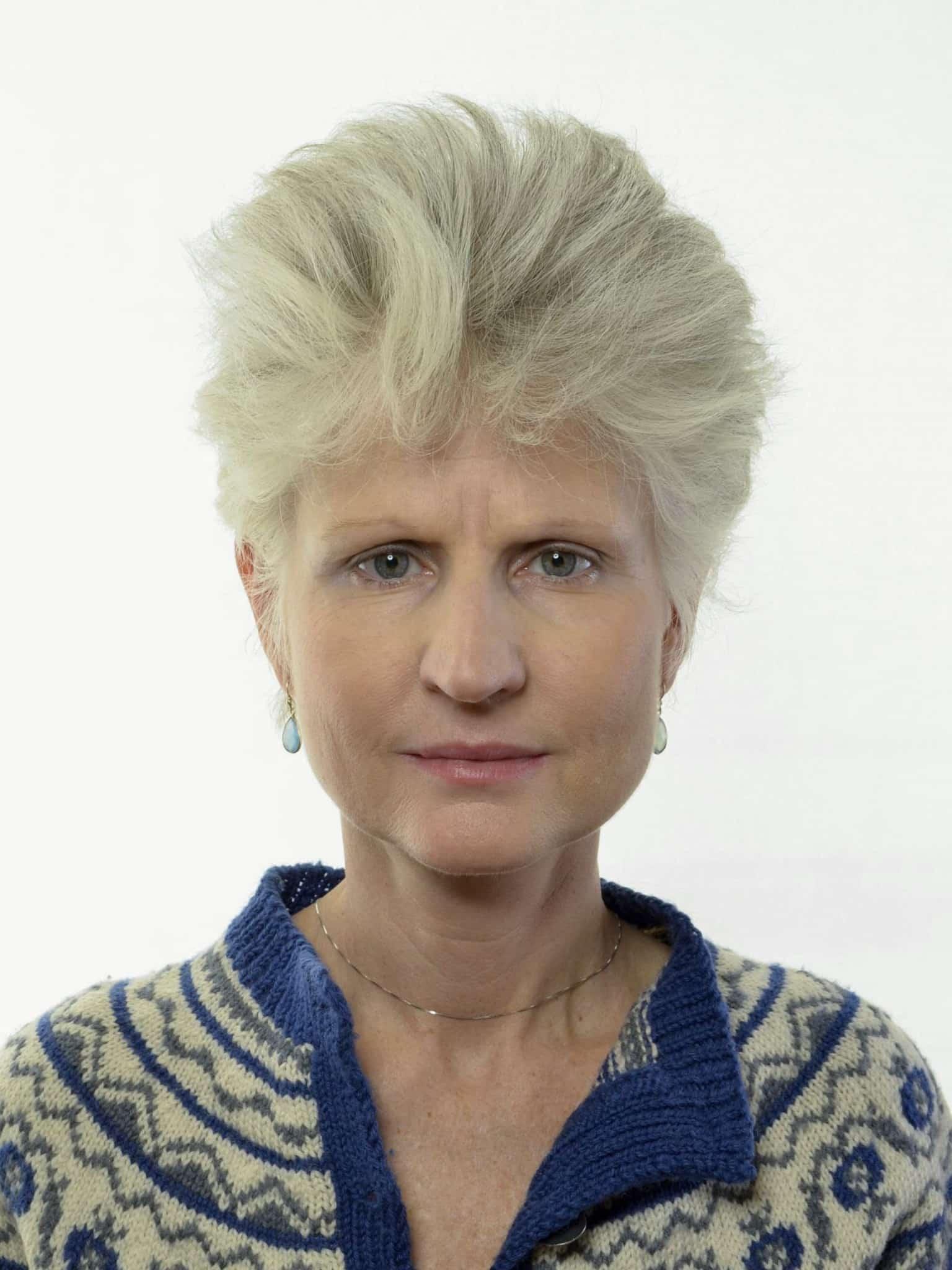 Anna-Maria Corazza Bildt (M).