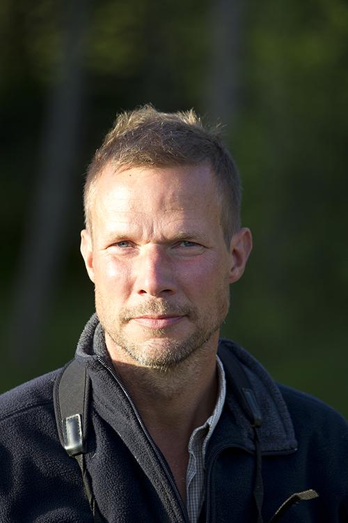 Dan Jönsson