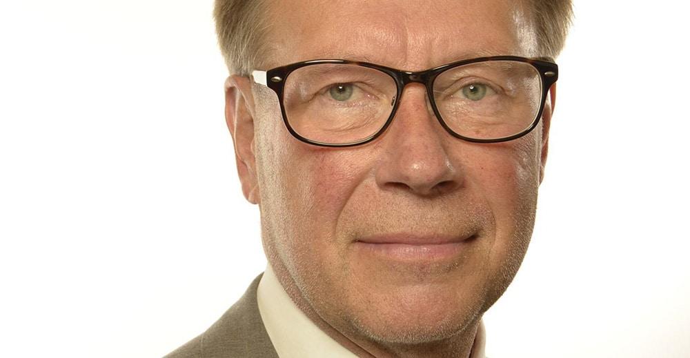Bengt-Anders Johansson (M).