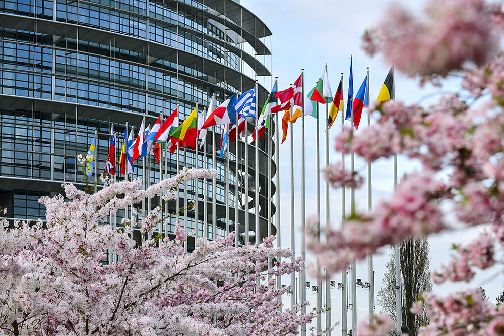 Foto: Europeiska unionen
