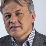 Jörgen Appelgren.