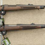 Remington återkallar studsare i 700-serien på grund av fel i avtryckarsystemet. Foto: Mattias Lilja