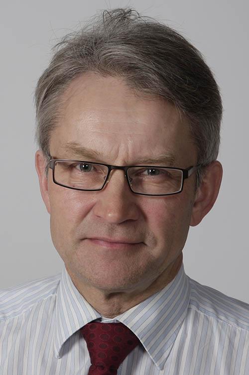 Lauri Kontro. Foto: Jaana Kankaanpää
