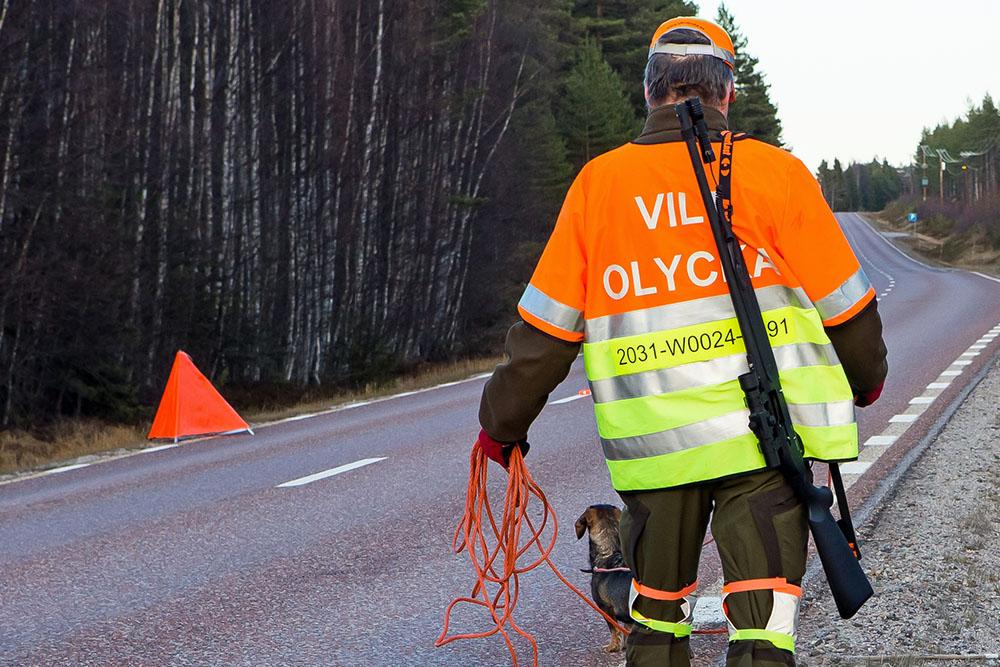 Foto: Torbjörn Lektell