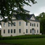 Svenska Jägareförbundet håller årsstämma på Öster Malma i helgen. Delegaterna får en mängd motioner att ta ställning till. Foto: Marie Gadolin