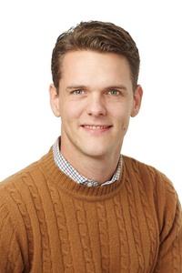 Christofer Fjellner