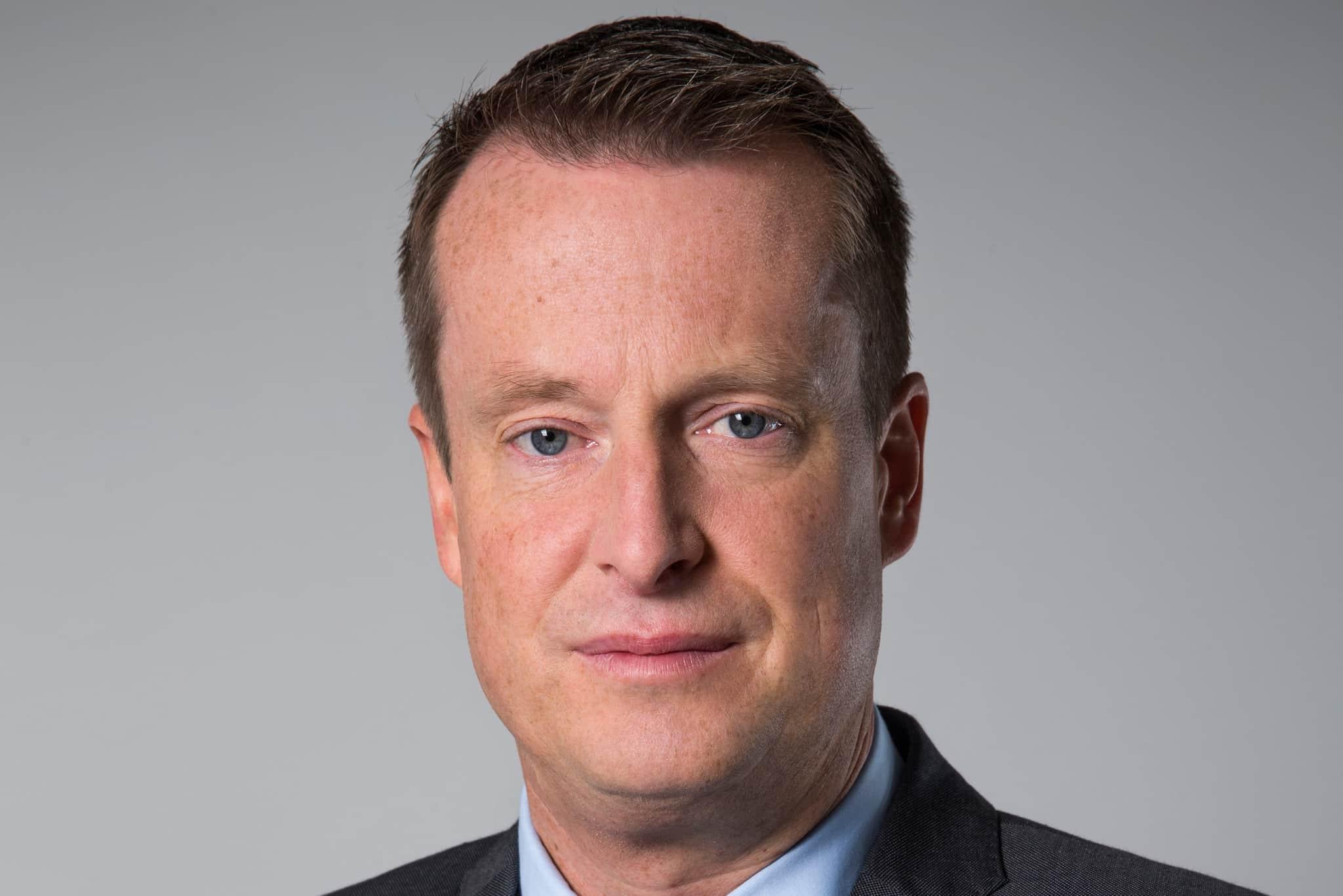 Inrikesminister Anders Ygeman vill att EU-kommissionens förslag till nytt vapendirektiv arbetas om. Han är bland annat kritisk mot obligatorisk läkarundersökning och tidsbegränsade licenser.