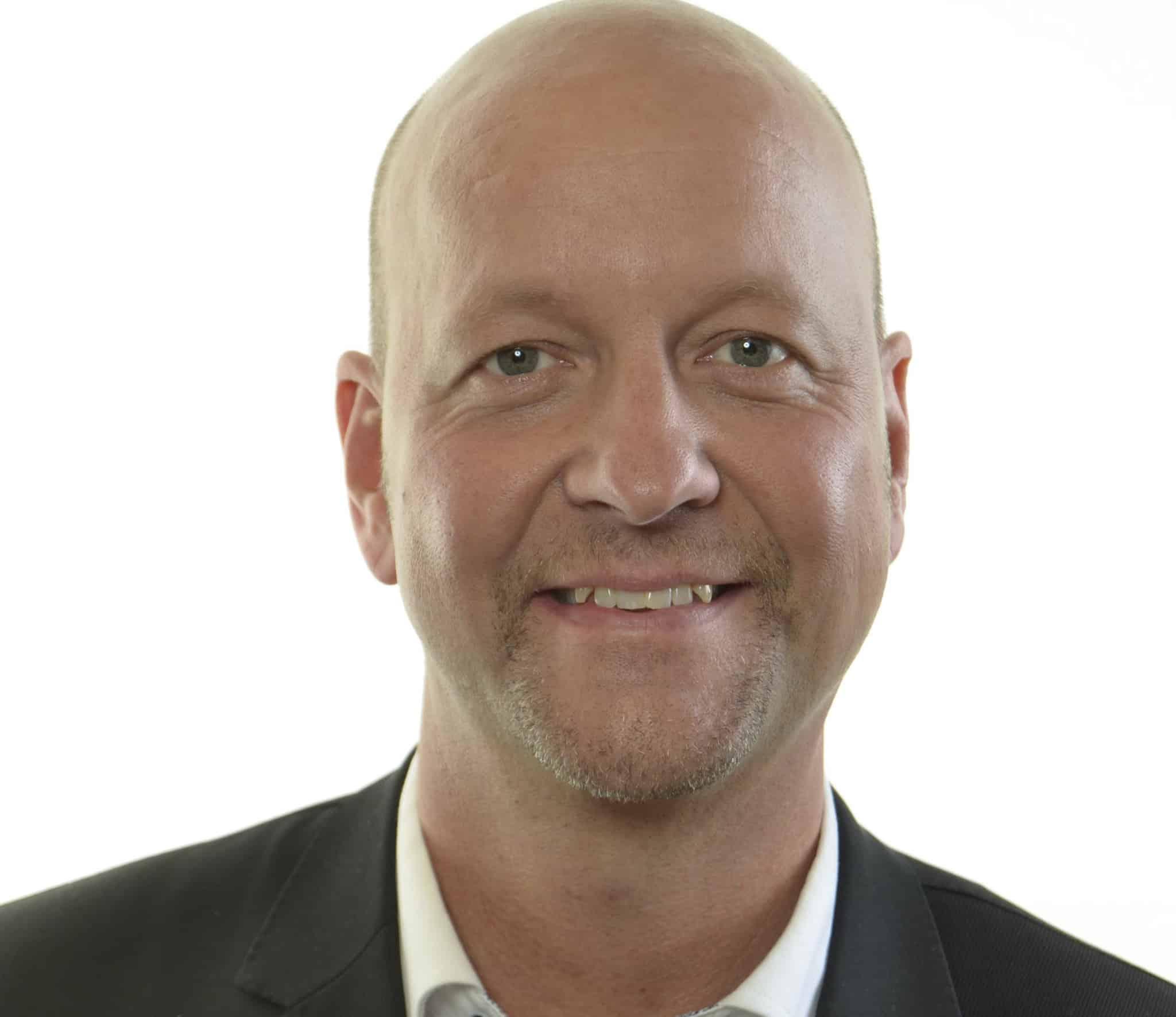 Kristdemokraterna anser genom sin talesperson i landsbygdsfrågor, Magnus Oscarsson, att jaktbesluten nu riskerar att hamna i rättsprocessernas oändlighet. Foto: Riksdagen