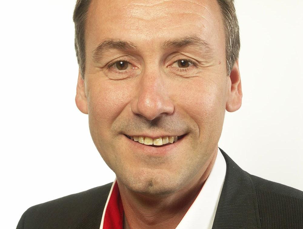 Sten Bergheden (M) vill få svar på frågor om vargjakt som han ställer till landsbygdsministern.