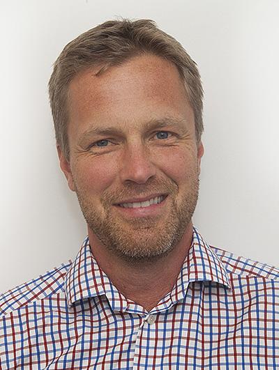 Lars Öman