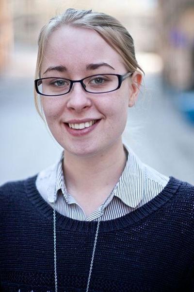 Caisa Lycken