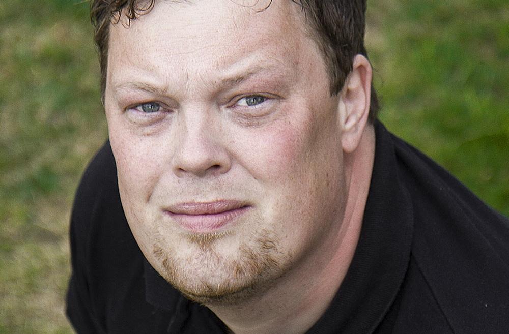 Olle Olsson