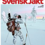 Reportaget om toppfågeljakt i senaste Svensk Jakt väckte frågor om säkerhet hos debattören.