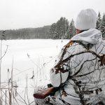 """""""Ett obegripligt förfarande"""" anser Gunnarskogs Socialdemokratiska förening om förvaltningsrättens stoppande av vargjakten. Foto: Lars-Henrik Andersson"""